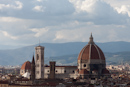 Italy 2009 - Firenze